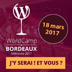 wordpress-camp-bordeaux-2017